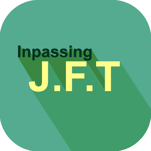 inpassing